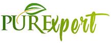 Pure Oil Care Shampoo - Pure Expert - At Kuyruğu Şampuanı | Resmi İnternet Sitesi